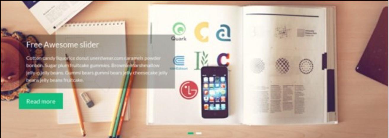 samoobuch-osvaivaem-komputer.start-w-75.ru